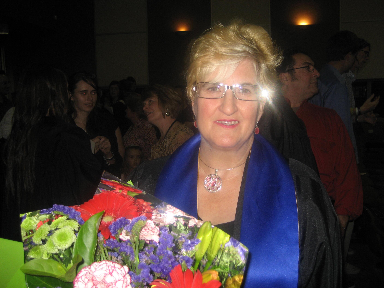 Eileen Sedgwick Eileen Sedgwick new pictures