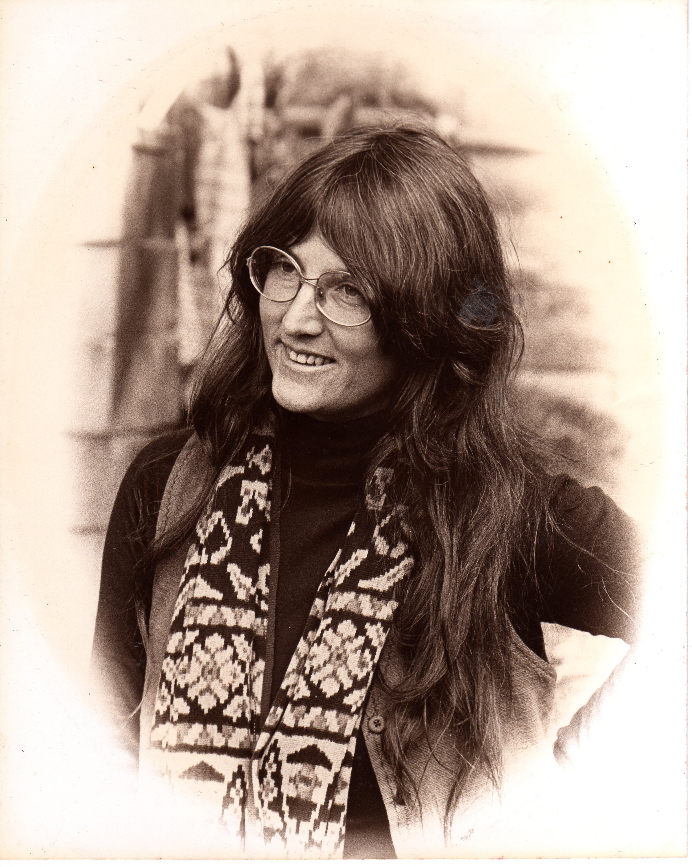 Suzanne Yvette Startin - Windsor Funeral Home